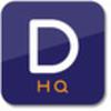 Divvy HQ