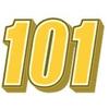 101domain