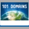 101domains