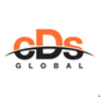 Agencypad CD's Online