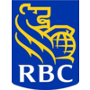 RBC Online Banking