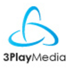 3PlayMedia