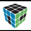 Moxiecode Webshop