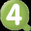 4QSurvey