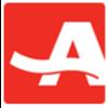 AARP - Provider Online Tool