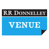 RR Donnelley Venue