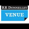 RR Donnelley Venue