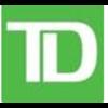 TD - Advisor Services