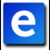 Engrade