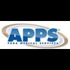 Apps-Portamedic