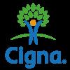 Cigna Access