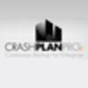 CrashPlan Proe
