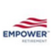 Empower Retirement