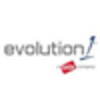 Evolution1-TrainingEmployer