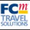 FCM Client Portal