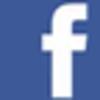 Facebook (Personal)