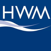 HWM Online