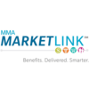 MarketLink