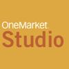 OneMarket Studio