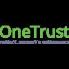 Onetrust EU