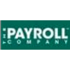 Payroll Company (1st Part)