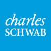 Schwab Institutional Advisor Center