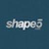 Shape 5