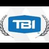 University of TBI