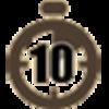 Academy10