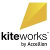 Accellion - Kiteworks