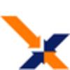 Aconex Australia/New Zealand