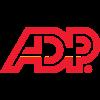 ADP WorkforceNow - Admin