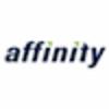 Affinity.com