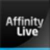 AffinityLive Login