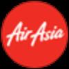 Air Asia Agent Login