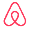 airbnb(email option)