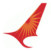 Air India Corporate Booking