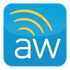AirWatch (Multi ACS URL support)