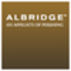 Albridge Analytics