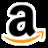 Amazon Canada