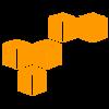 Amazon Web Services - IAM
