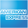 Amex Corporate Account