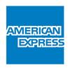 American Express (sso.americanexpress.com)