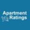 Apartment Ratings - User