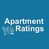 Apartment Ratings - Manager