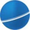 AppTec 360