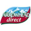 Arrowhead Direct