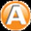 ArticleBase