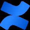 Atlassian OnDemand (Wiki)