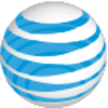 AT&T Business Direct Premier